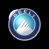 geely-100x100