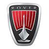 logo_rover