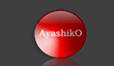 ayashiko_logo