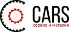 service_cars_logo