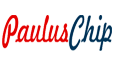 paulus_logo