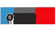 powerTDI_logo